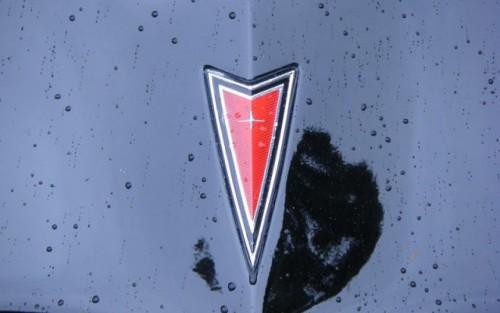 GM anunta oficial moartea marcii Pontiac10059