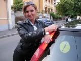EXCLUSIV: Vedete si masini - Lavinia Stoica10048