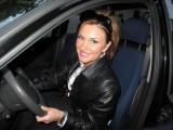 EXCLUSIV: Vedete si masini - Lavinia Stoica10049