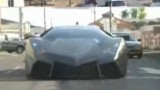 VIDEO: Replica fidela Lamborghini Reventon10040