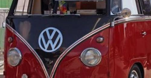 Volkswagen ar putea deveni grupul auto cu cel mai mare numar de vanzari din lume10039