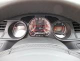 Test drive Citroen C510032