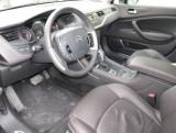 Test drive Citroen C510031