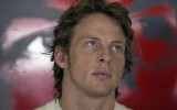 Button, marele favorit la titlu in Formula 19999