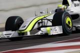 Button a castigat Marele Premiu din Bahrain9998