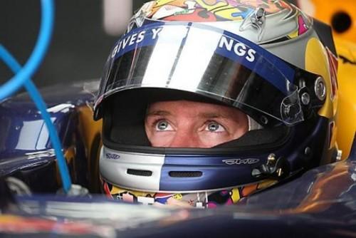 A doua sesiune de antrenamente: Rosberg revine in top la Sakhir9985