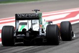 A doua sesiune de antrenamente: Rosberg revine in top la Sakhir9983
