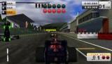 Codemasters au dezvelit noua generatie de jocuri de Formula 19977