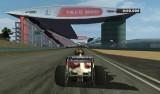 Codemasters au dezvelit noua generatie de jocuri de Formula 19978
