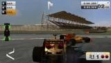 Codemasters au dezvelit noua generatie de jocuri de Formula 19981