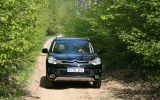 Am testat Citroen C-Crosser!9963