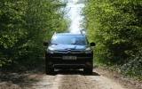 Am testat Citroen C-Crosser!9960