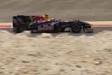 Trulli va pleca din Pole Position la Bahrain9951