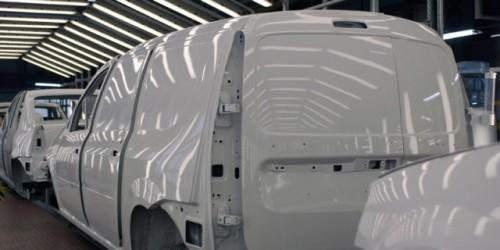Dacia anunta marirea productiei9933