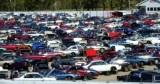 Dacia si-a epuizat cota alocata prin Programul Rabla9920