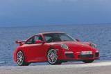 Porsche 911 GT3 mai rapid ca Nissan GT-R?9918