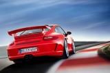 Porsche 911 GT3 mai rapid ca Nissan GT-R?9914