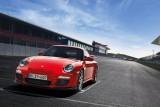 Porsche 911 GT3 mai rapid ca Nissan GT-R?9915