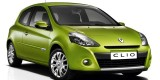 Oficial: Noul Renault Clio!9876
