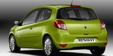 Oficial: Noul Renault Clio!9877