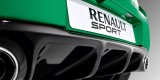 Oficial: Noul Renault Clio!9886