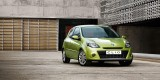 Oficial: Noul Renault Clio!9891