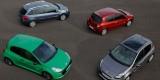 Oficial: Noul Renault Clio!9872