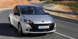 Oficial: Noul Renault Clio!9875