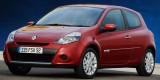 Oficial: Noul Renault Clio!9878