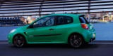 Oficial: Noul Renault Clio!9880