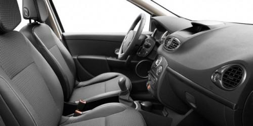 Oficial: Noul Renault Clio!9882