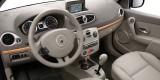 Oficial: Noul Renault Clio!9883