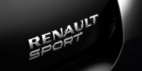 Oficial: Noul Renault Clio!9887