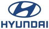 Hyundai a afisat cel mai mic profit trimestrial din ultimii sapte ani9868