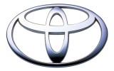 Vanzarile Toyota la nivel global au scazut cu 27% in primul trimestru9866
