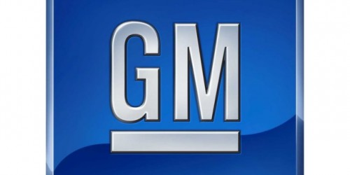 GM va inchide temporar 15 fabrici de asamblare, din mai pana in iulie9867