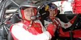 Victor Ponta, copilot pe Citroen C4 WRC HYbrid49851