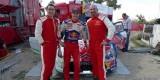 Victor Ponta, copilot pe Citroen C4 WRC HYbrid49853