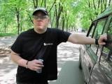 EXCLUSIV: Vedete si masini - Bogdan Uritescu9850