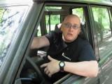 EXCLUSIV: Vedete si masini - Bogdan Uritescu9845