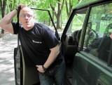 EXCLUSIV: Vedete si masini - Bogdan Uritescu9849