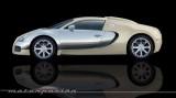 Iata noile modele Bugatti!9833