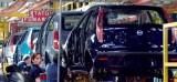 Fiat reduce numarul angajatilor9820