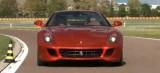 VIDEO: Autocar testeaza Ferrari 599 HGTE9819