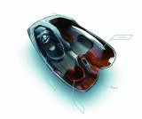 Ideile de azi, masinile Audi de maine9817
