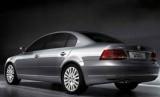 VW deschide noi drumuri cu Passat Lingyu9808