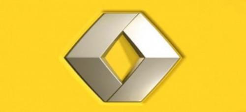 Renault va produce in Franta un motor diesel, din cauza costurilor mai reduse9805