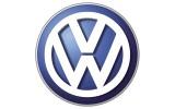 Volkswagen a afisat o scadere cu 74% a profitului net din primul trimestru9804