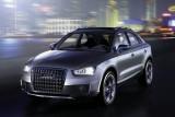 E oficial: Audi va produce Q3 in uzina Seat din Spania9794
