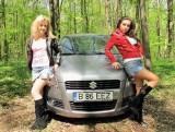 EXCLUSIV: Fetele de la masini.ro (2)9795